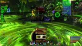 First Archimonde kill! (Normal)